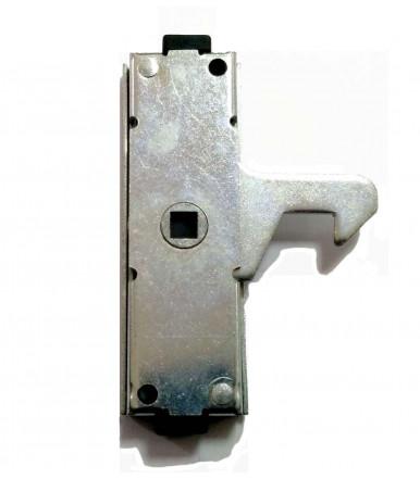 EMKA 1001-U30  1001-U31 hook lock