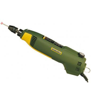 Proxxon Precision drill-grinder FBS 240/E