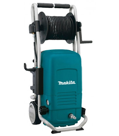 140 Bar Makita HW140 high pressure washer