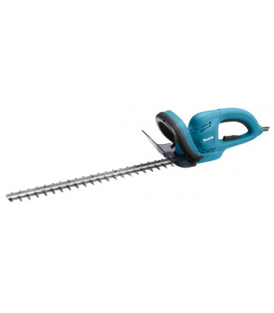 Makita UH5261 trimmer