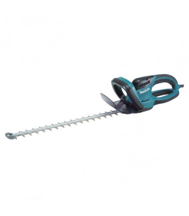 Makita UH6580 trimmer