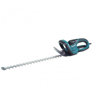 Makita UH7580 trimmer