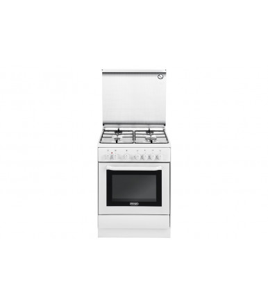 De Longhi - DESIGN Line - DEW 664 Cooker with electric oven 60