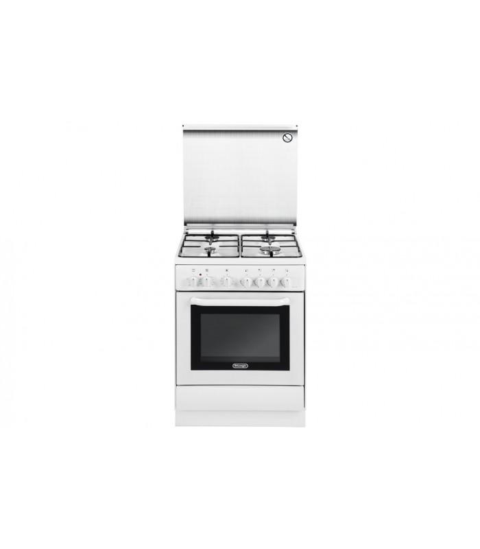 Cucina forno elettrico da 60 de 39 longhi linea design for Forno elettrico da appoggio