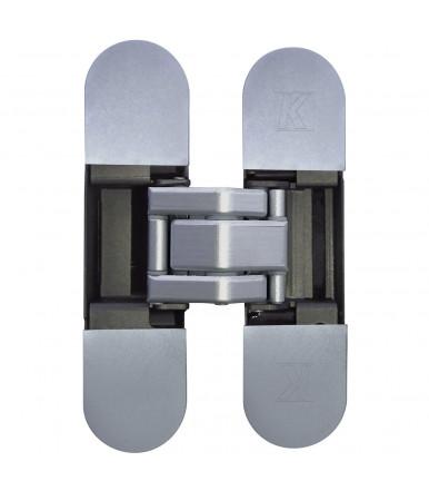 Kubica Koblenz adjustable hinge K6200