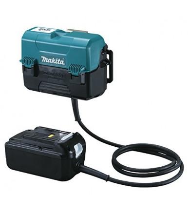 Adattatore per batterie Makita BCV01