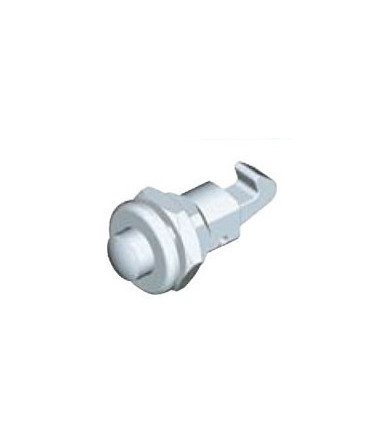 EMKA 1047-U3 closure button