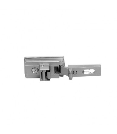 Confalonieri CF01025 hinge for glass