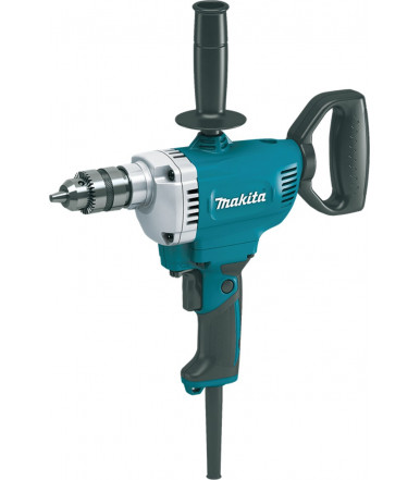 Makita DS4012 Spade Handle Drill spindle rack