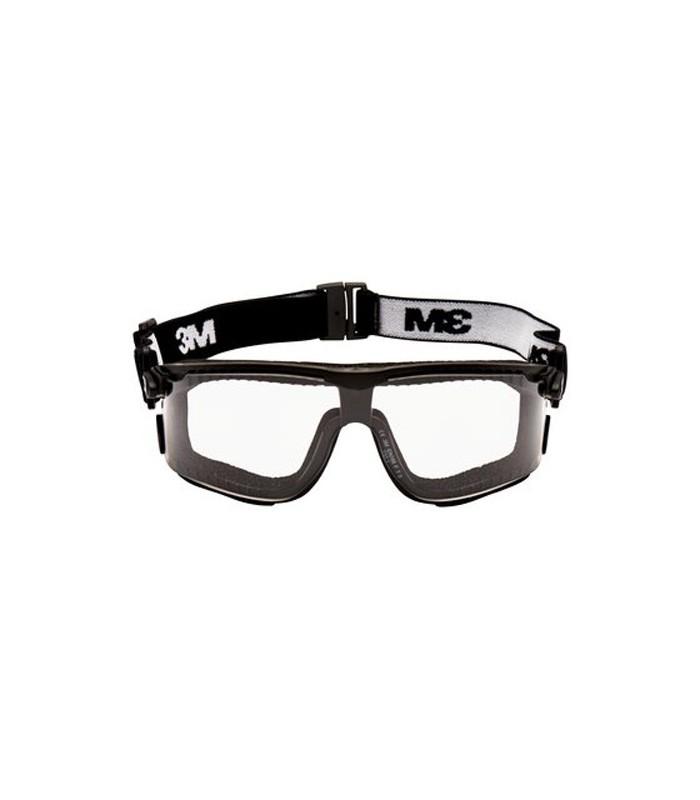 occhiali a maschera 3m