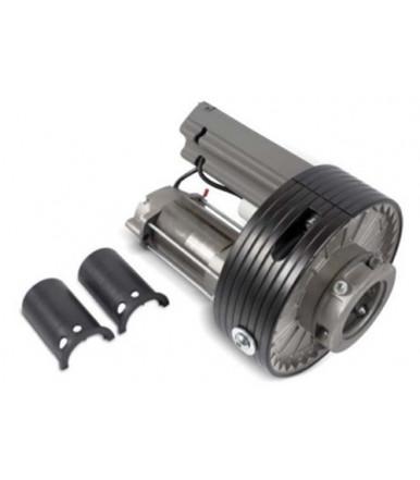 Motoriduttore per serrande avvolgibili 230v ROLL 200 VDS