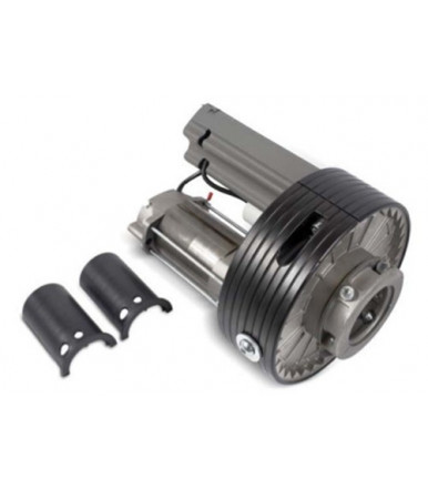 VDS ROLL 200 Gearmotor for rolling shutters 230v