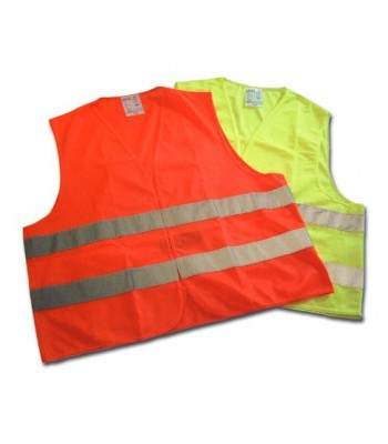 Technische Kleidung