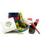 Materiale elettrico mancini mancini shop - Materiale maniglie porte ...