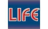 Life Electronics S.p.A.