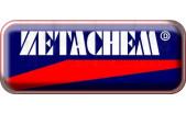 Zetachem