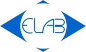 ELAB Laffranchi S.n.c.