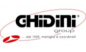 Ghidini Group