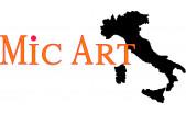 Mic Art Group