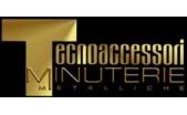 Tecnoaccessori Minuterie Metalliche Srl
