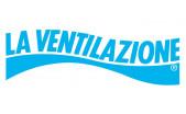 La Ventilazione - Edil Plast S.r.l.