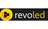 Revoled - revolution light design