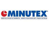 Minutex srl