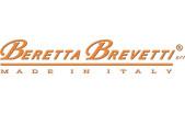 Beretta Brevetti s.r.l.