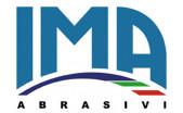 IMA Industria Mole Abrasive Srl