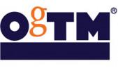 OgTM Officine Meccaniche s.r.l
