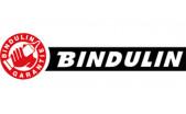 Bindulin-Werk H.L.Schönleber GmbH
