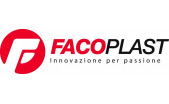 FA.CO.PLAST. srl