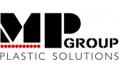 Mobil Plastic SpA (MP GROUP)