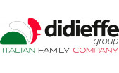 Didieffe Group Srl