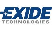Exide Technologies Srl