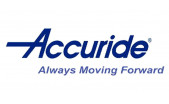 Accuride International Inc.