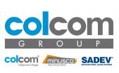 Colcom Group S.p.a.