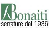 Bonaiti Serrature S.p.A