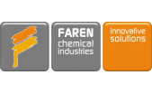 Faren-Farmicol chemical industries Ltd.