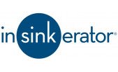 InSinkErator Emerson Electric Co