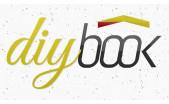 Diybook KG