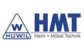 Huwil-HMT