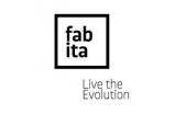Fabita