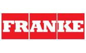Gruppo FRANKE