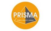 Prisma Stufe