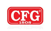 CFG srl